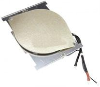 Конфорка для індукційної плити W D = 180mm Electrolux 3874048618