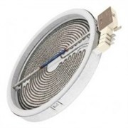 Конфорка 2300W для склокерамічної поверхні Electrolux 3051747222