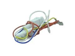 Індикатор живлення 1W для духової шафи Electrolux 140045233057