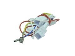 Індикатор живлення для духової шафи Electrolux 140055005056