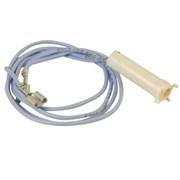 Індикатор живлення L = 400mm для духової шафи Electrolux 3570031264