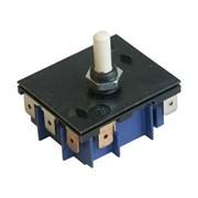 Перемикач потужності конфорок для електроплити Electrolux 3570359038