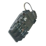 Клемний блок для духової шафи Electrolux 3570024053