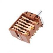 Перемикач потужності конфорок для електроплити Electrolux 3872073006