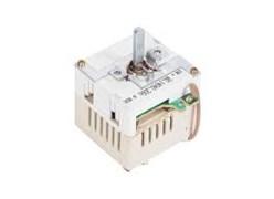 Перемикач потужності конфорок для електроплити EGO 80.14040.200 Electrolux 8996613206235