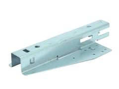 Кронштейн для дверей духовки Electrolux 3877288013