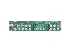 Плата управління для варильної панелі Electrolux 3300362526