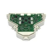 Плата управління для варильної панелі Electrolux 3306450408
