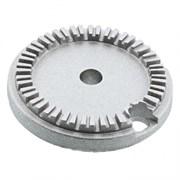 Пальник розсікач середній для газової плити Electrolux 3540137019
