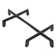 Решітка (права / ліва) для газової плити Electrolux 3546507017