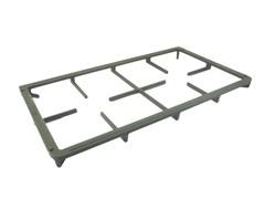Решітка (права / ліва) для газової плити Electrolux 140036848012