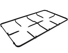 Решітка (права / ліва) для газової плити Electrolux 140055423010