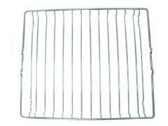 Решітка для духовки Electrolux 140065259024