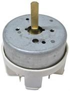 Таймер механічний 120min для духової шафи плити Electrolux 3570498034