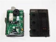 Таймер електронний для духової шафи плити Electrolux 3872108711