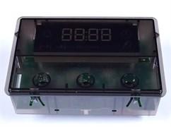 Таймер електронний для духової шафи плити Electrolux 3872108828