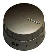 Ручка таймера для духової шафи Electrolux 3550399822