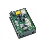 Таймер електронний для духової шафи Electrolux 6619284760