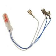 Термостат вентилятора охолодження духової шафи Electrolux 3872079029