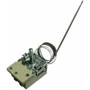 Терморегулятор (Термостат) духової шафи AEG 3301713107