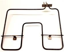 Тен верхній (гриль) 1500W для духової шафи Electrolux 3157954003