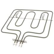 Тен верхній (гриль) 2900W для духовки Electrolux 3156914008