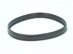 Прокладка корпусу пальника (турбо) для варильної панелі Electrolux 3565256041