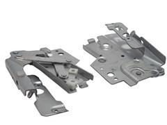 Набір петель дверних (2 шт.) для посудомийної машини Electrolux 50286441006