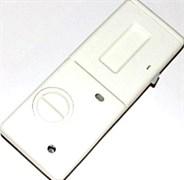 Дозатор для посудомийної машини Zanussi 4055075255
