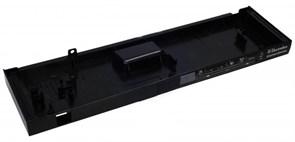 Панель управління для посудомийної машини Electrolux 1173160506