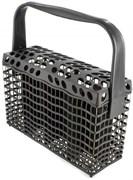 Кошик для столових приборів посудомийної машини Electrolux 1524746805