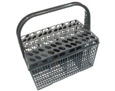Кошик для столових приборів посудомийної машини Electrolux 1525593222