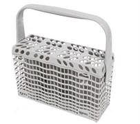 Кошик для столових приборів посудомийної машини Zanussi 1524746300