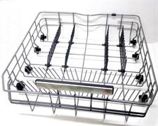 Кошик нижній для посудомийної машини AEG 140002678062