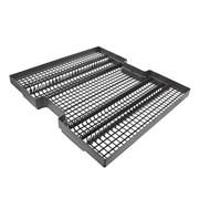 Ящик для столових приборів посудомийної машини Electrolux 140028992018
