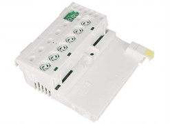 Плата управління для посудомийної машини Electrolux 1113313710 (не прошита)