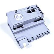 Плата управління для посудомийної машини Electrolux 1113314338 (не прошита)