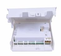 Плата управління для посудомийної машини Electrolux 1113390601 (не прошита)