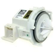 Помпа для посудомоечной машины Electrolux 30W 140000604011