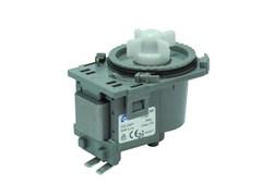 Помпа для посудомийної машини Electrolux 4055341426