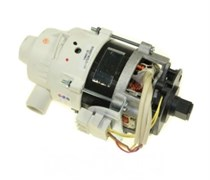 Помпа циркуляційна 60W для посудомийної машини Electrolux 1113332009