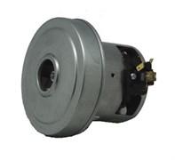 Мотор для пилососа Electrolux V1J-PM22-01 4055177218 -1500 / 1800W