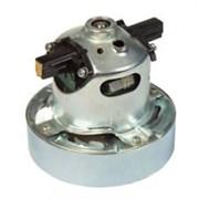 Мотор для пилососа Electrolux 4055124012