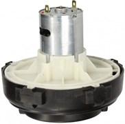 Мотор для акумуляторного пилососа Electrolux 4055420881