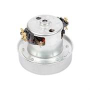 Мотор для пилососа Electrolux 1850W 2193299035