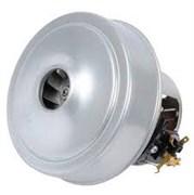 Мотор для пилососа 650-750W Electrolux 4055360459