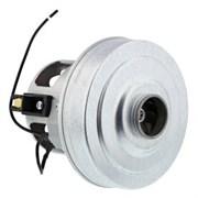 Мотор для пилососа Electrolux 4055117719