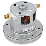 Мотор для пилососа Electrolux MKR2553-2, 2191320015