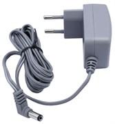Зарядна док-станція 10.8V для акумуляторного пилососа Electrolux 4055420840