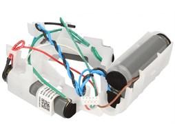 Акумулятор Li-Ion 14.4V для бездротового пилососа Electrolux 140055192532